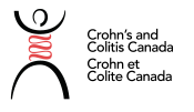 Crohns and Colitis