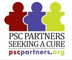 PSC Foundation